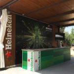 HEINEKEN-LA-YESERIA-