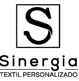 Sinergia Textil Promocional